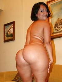 Shemale big ass gallery, photos of nude women